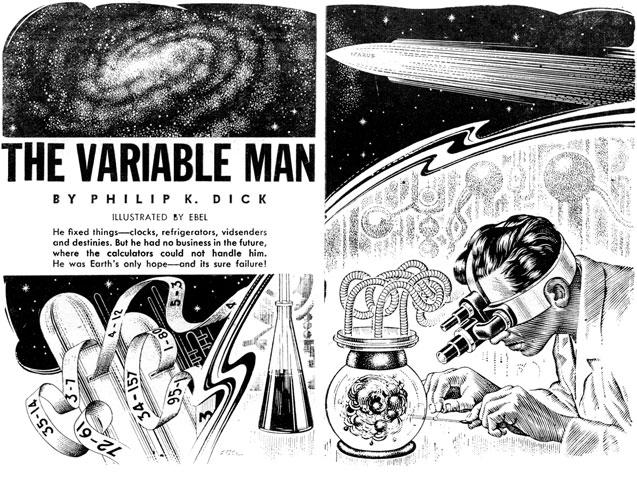 the_variable_man.jpg