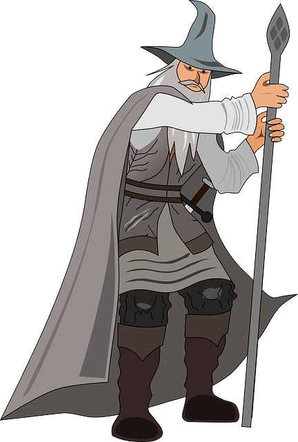 wizard-147663_640.png